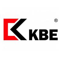 мы продаем окна из профиля kbe